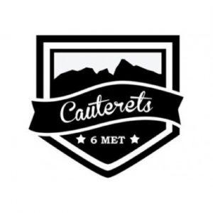 Cauterets 6 Mets
