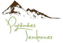 Pyrénées Tendances