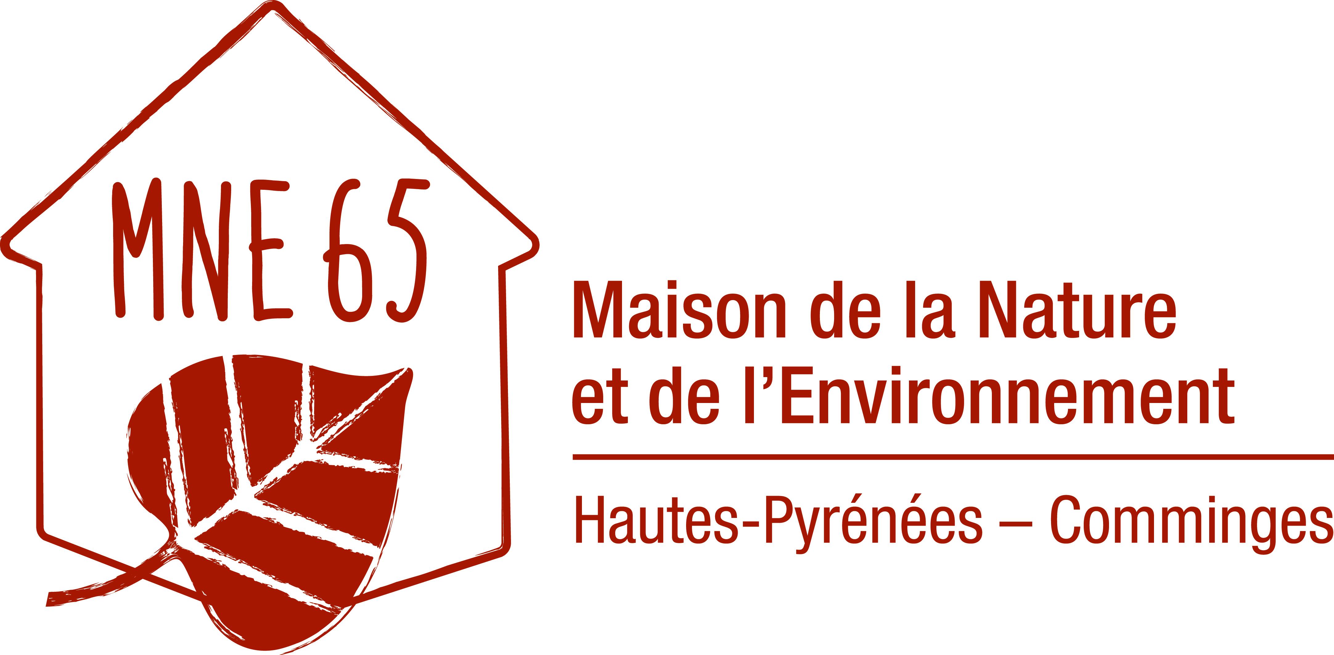 Maison de la Nature et de l'Environnement 65