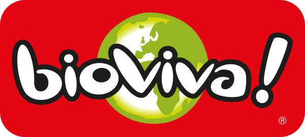 Bioviva