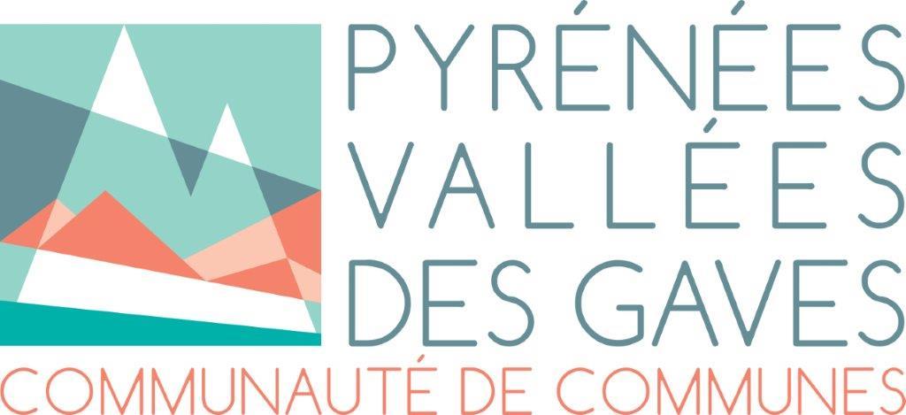 Communauté de Communes Pyrénées Vallées des Gaves