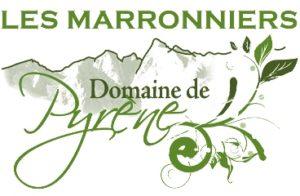 Les Marronniers Domaine de Pyrène