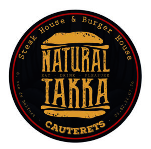 Natural Takka