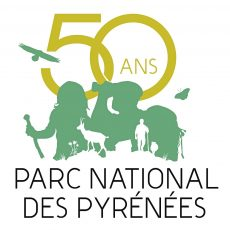 1967-2017, le Parc national des Pyrénées, une histoire pour demain
