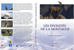 Les Divinités de la Montagne
