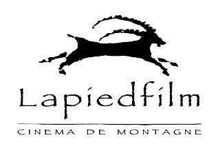 Stand LapiedFilm (Cinéma de montagne)
