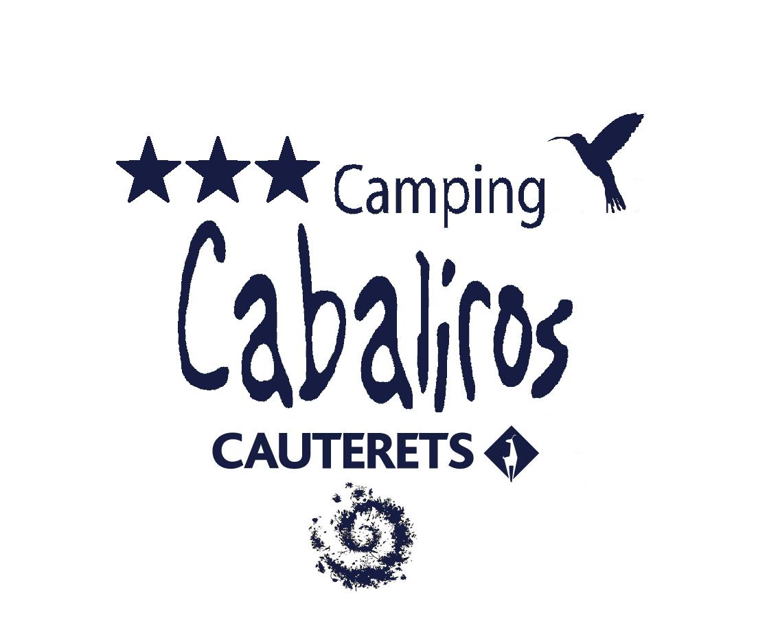 Camping Cabaliros***