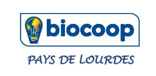 Biocoop Pays de Lourdes