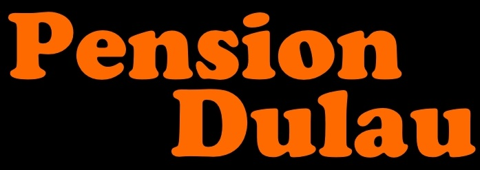 Pension Dulau