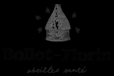Stand Ballot-Flurin