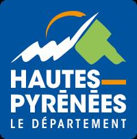 Hautes-Pyrénées