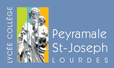 Lycée Peyramale Saint-Joseph