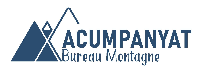 Logo Acumpanyat