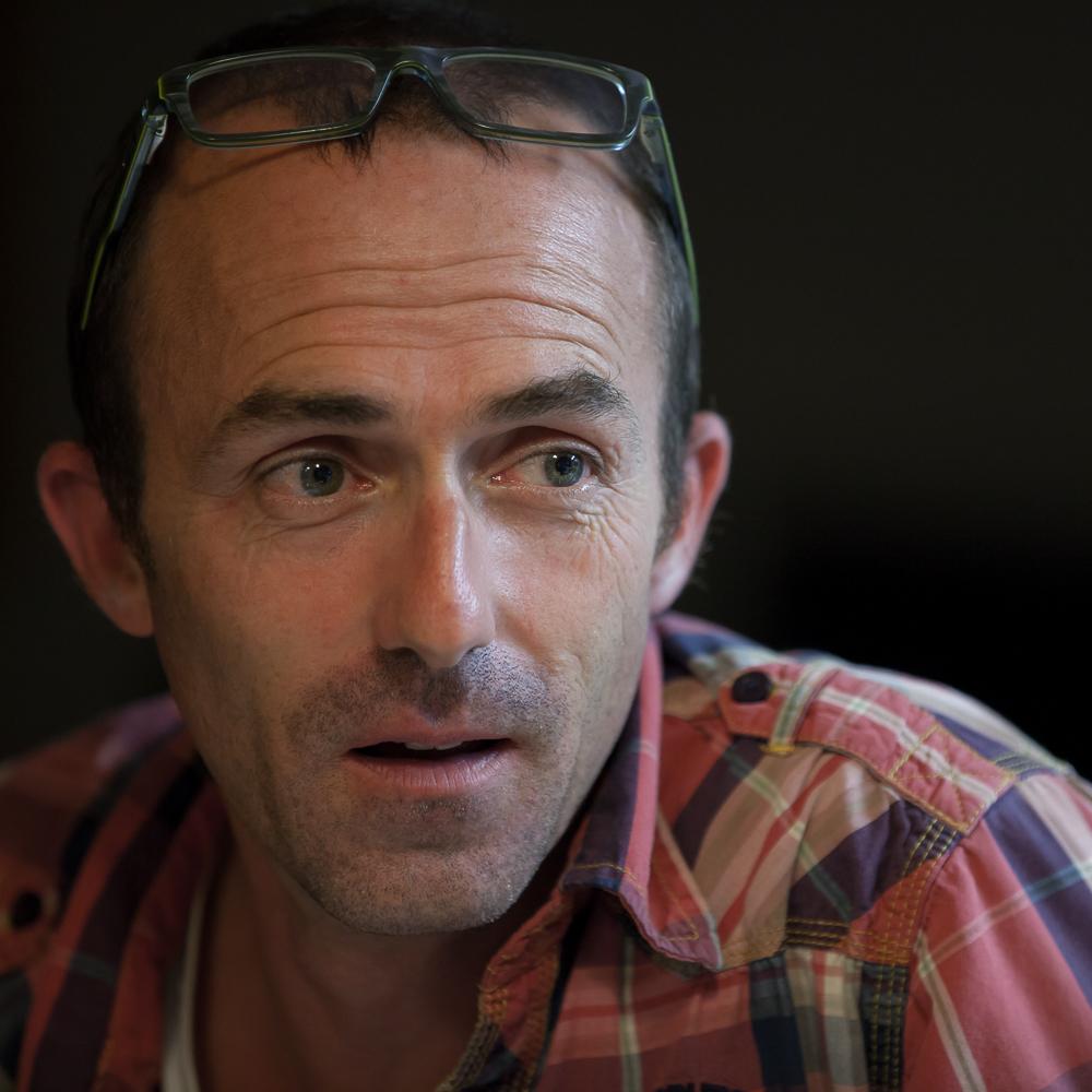 Jean-Gabriel Soula