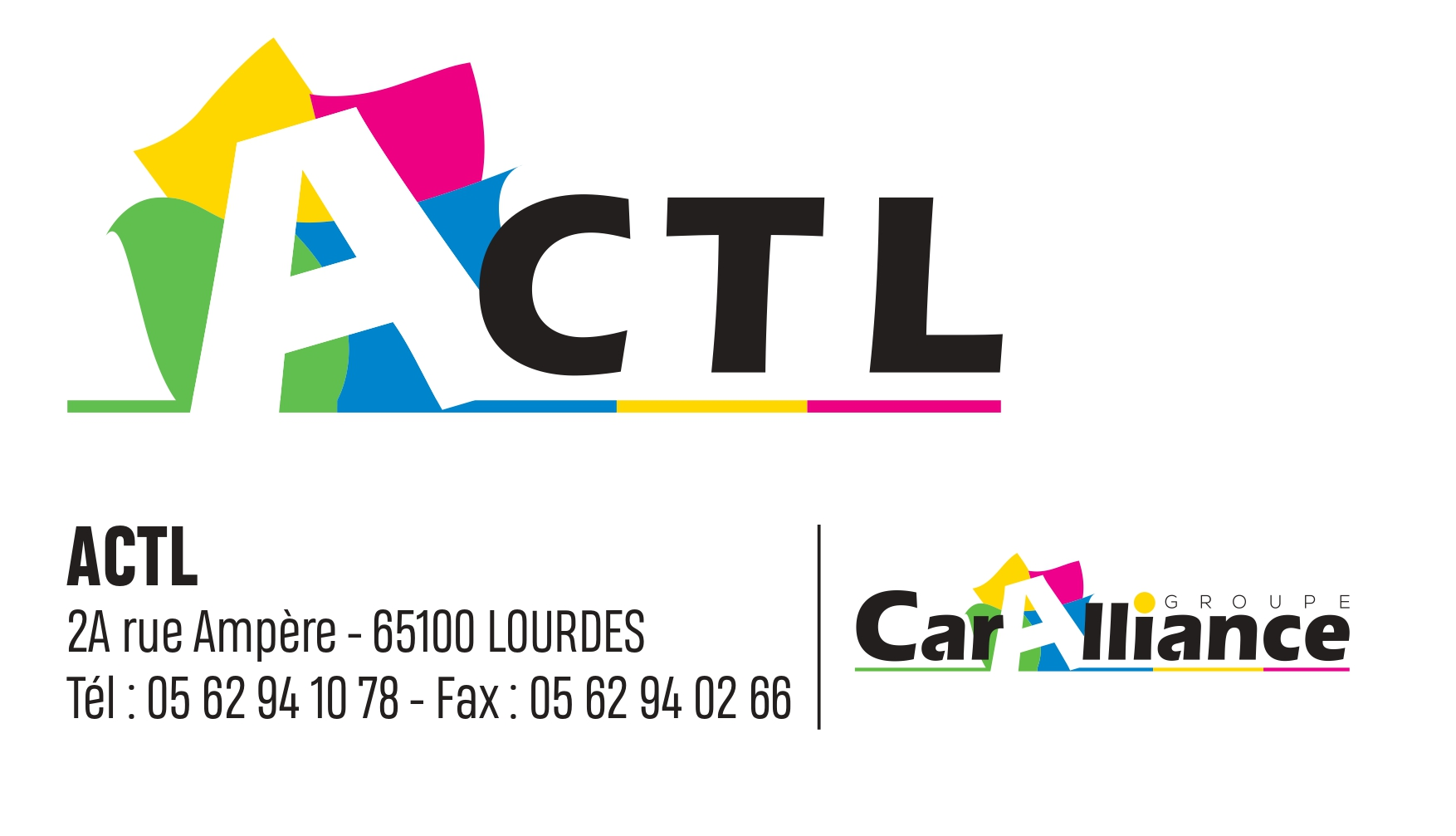 ACTL Caralliance