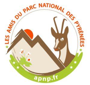 Les Amis du Parc National des Pyrénées