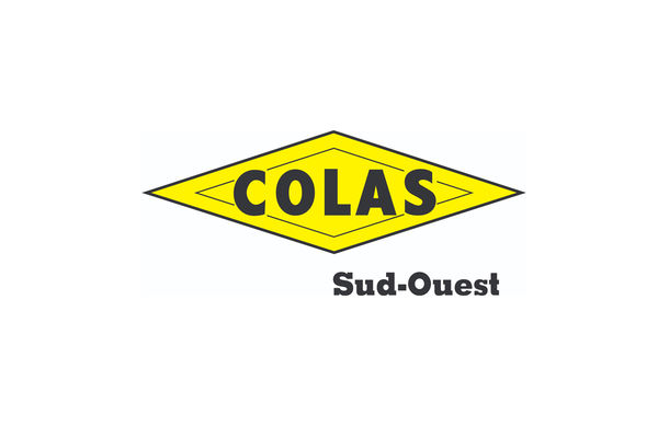 Colas Sud-Ouest