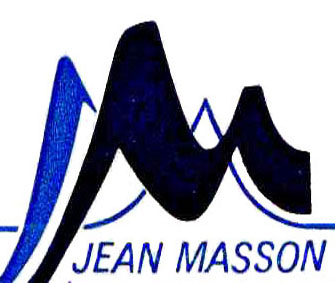 Editions Jean Masson