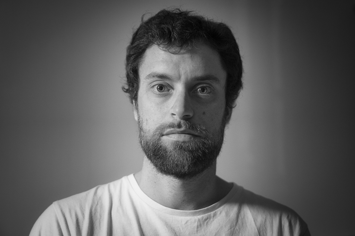 Rando Photo - Pierre Meyer (Acumpanyat)