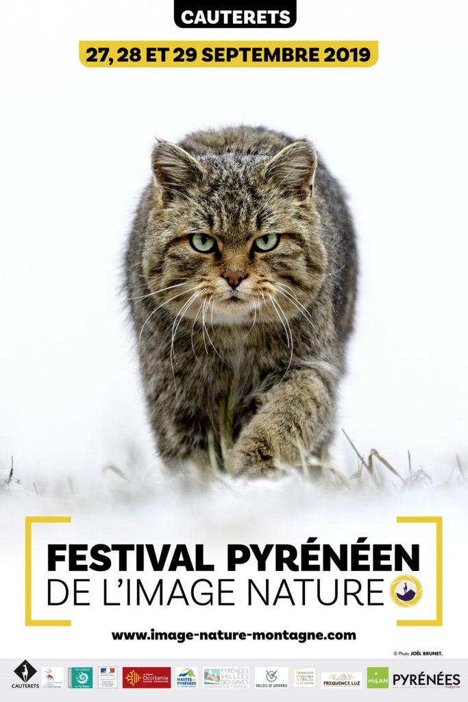 Affiche FPIN 2019