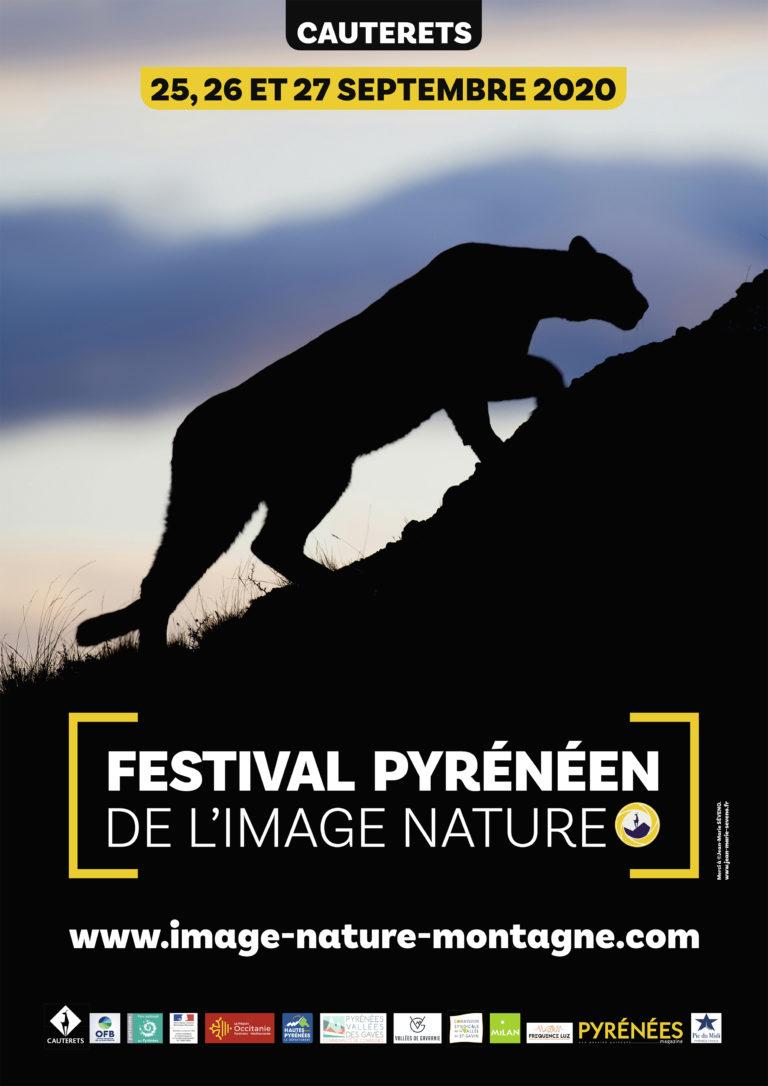 Affiche FPIN 2020 © Jean-Marie Séveno