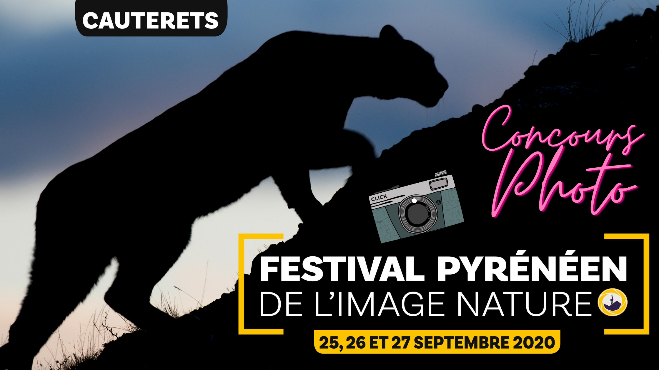 Concours Photo FPIN 2020