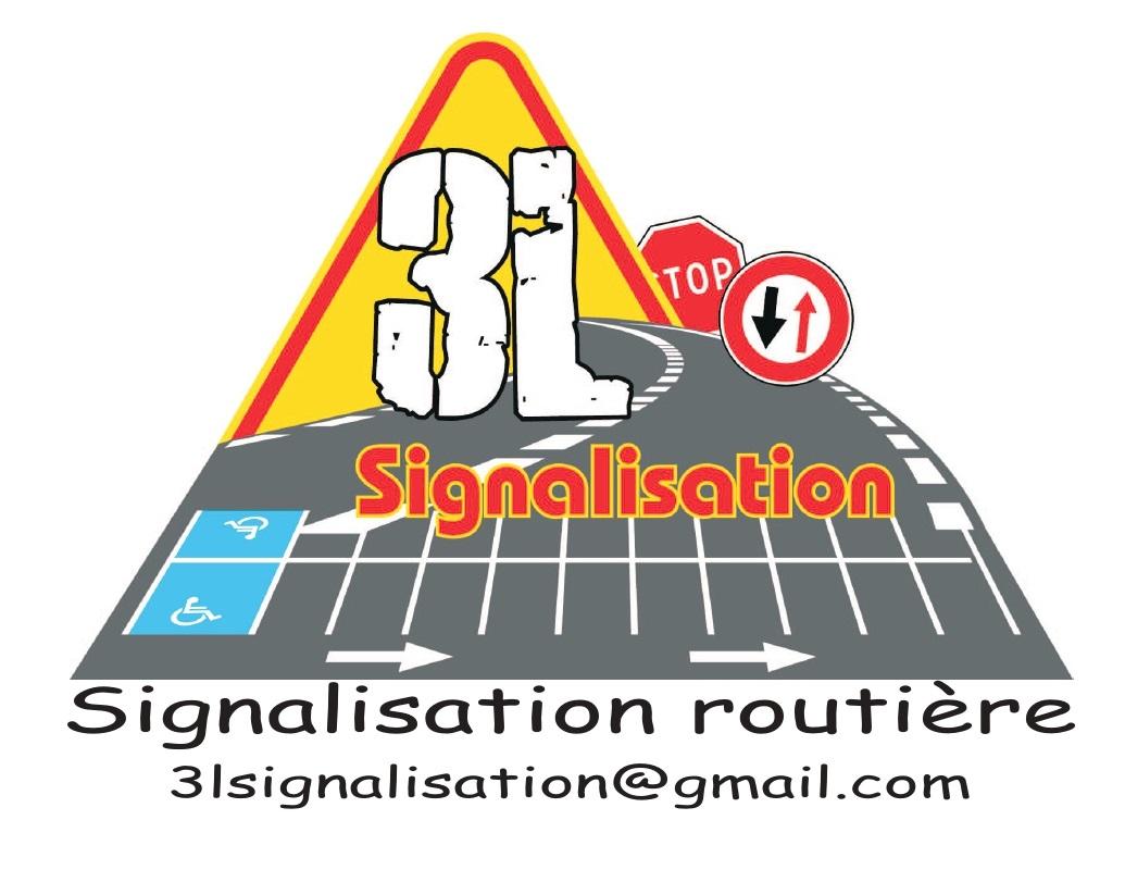 3L Signalisation