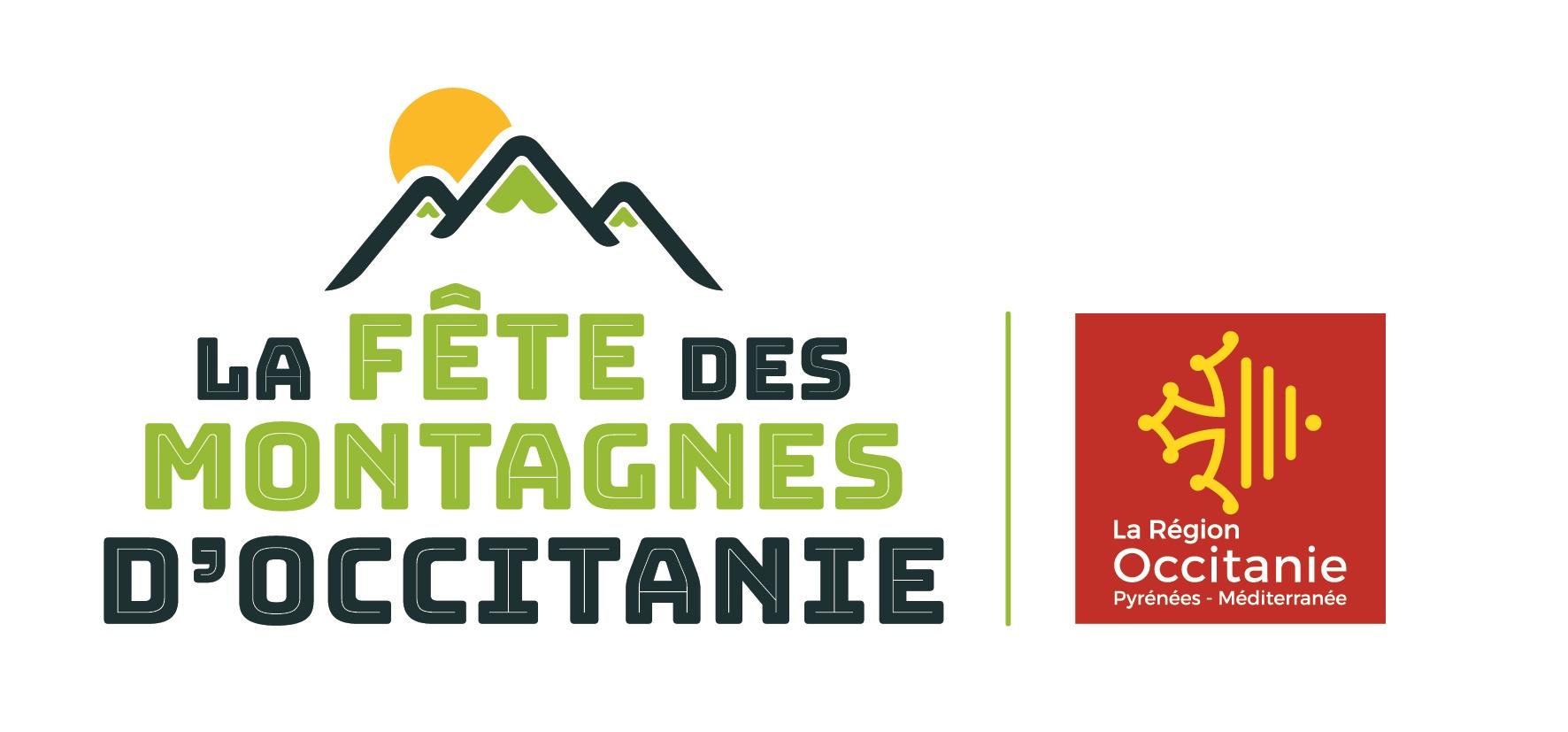 Label La Fête des montagnes d'Occitanie