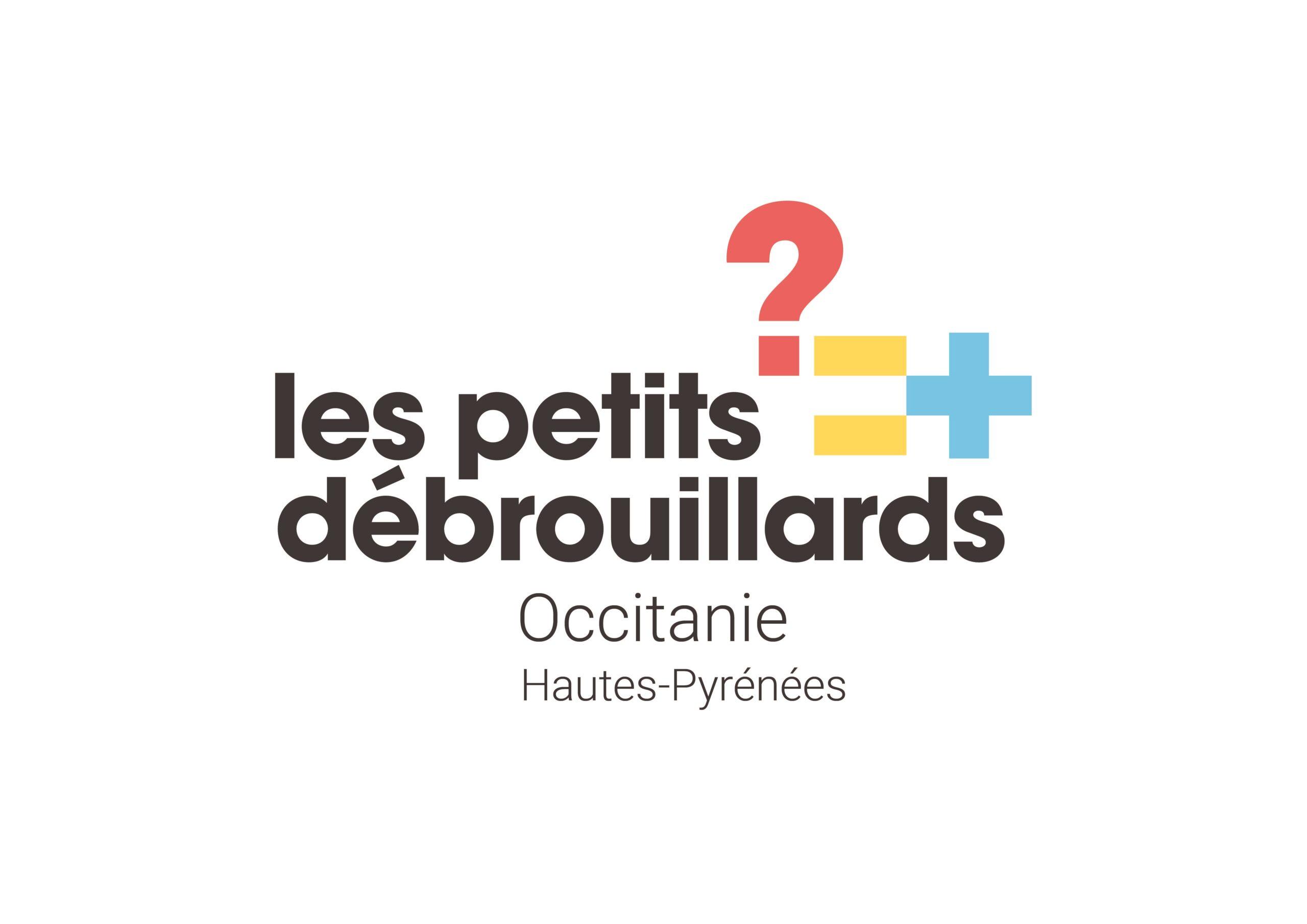 Les Petits Débrouillards Occitanie