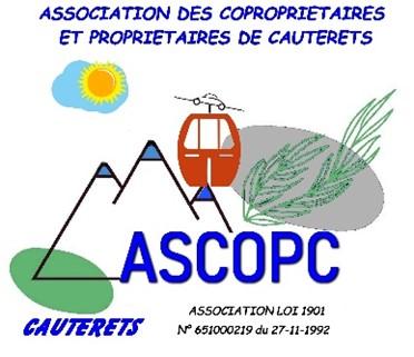 Association des copropriétaires et propriétaires de Cauterets