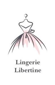 Lingerie Libertine